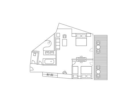 DolceVita-Suite-3