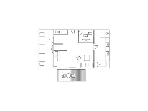 Weinberg-Suite-4