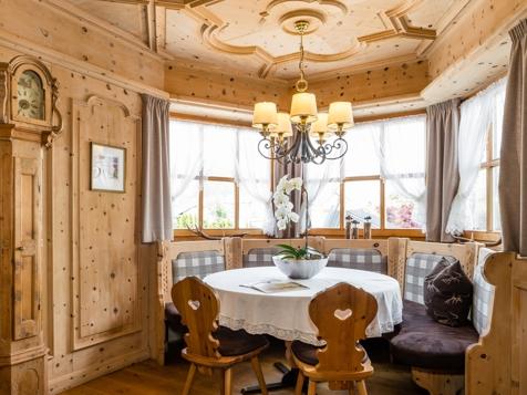 Tiroler Suite-1
