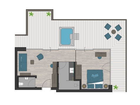 Wellness suite NEW 2019-1