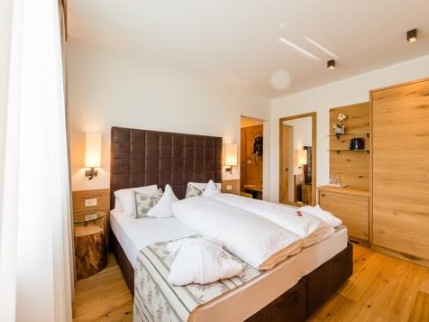 Tiroler Suite-2