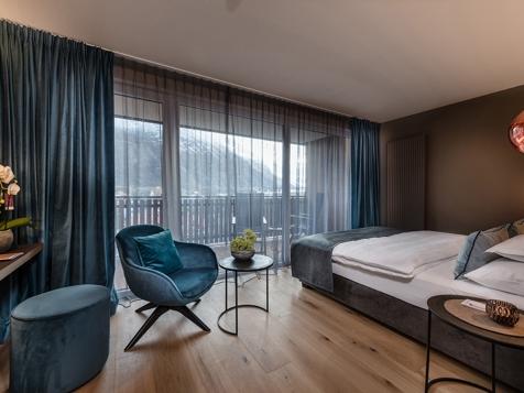 Panoramazimmer Bergfex NEU 2019-1