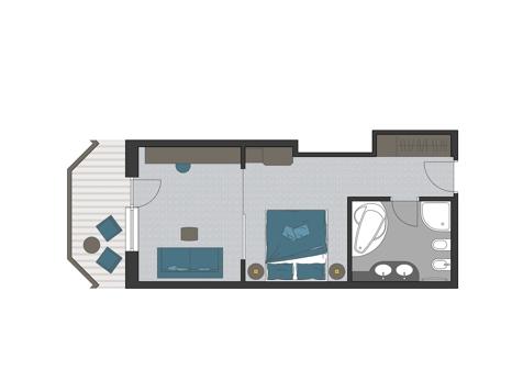 Junior Suite-2