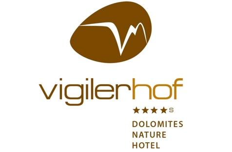 Dolomites Nature Hotel Vigilerhof Logo