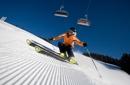 Dolomiti Ski Active