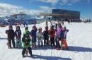Dolomiti Super Kids