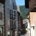 Dorf Brenner