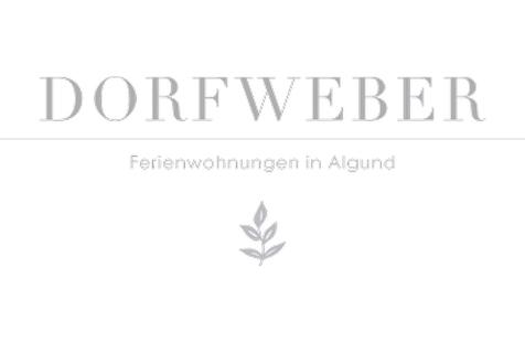 Dorfweber Logo