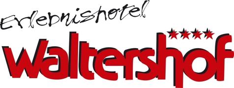 Erlebnishotel Waltershof Logo