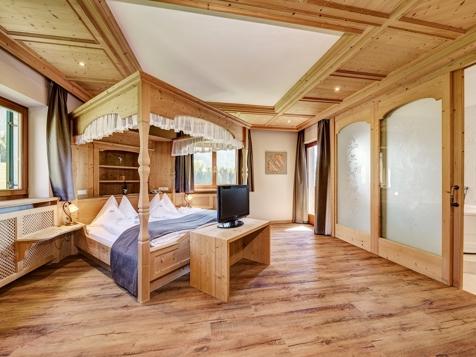 Gassenhof Suite -1