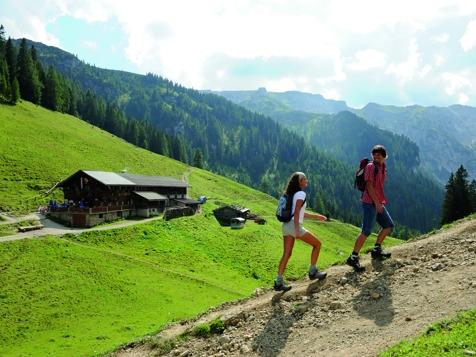 Escrusioni a Tirolo