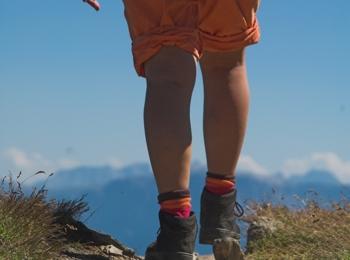 Escursioni a Merano