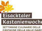 Chestnut Weeks in Eisacktal