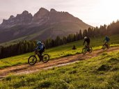 Rosadira Bike – Dolomiti MTB Festival