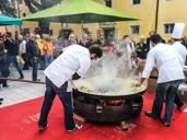 Festa delle Patate a Brunico