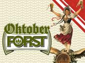 OktoberFORST
