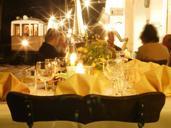 Kulinarische Nachtfahrten