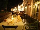 Corse Gastronomiche Renon