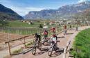 Bike Angebot - Fahrradurlaub in Auer
