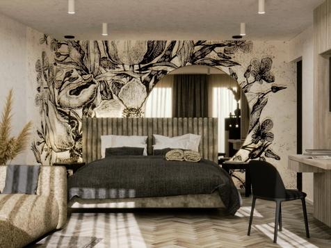 Suite Prokulus | Stammhaus-2