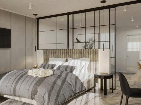 Suite Patrizia Süd deluxe | Stammhaus-2