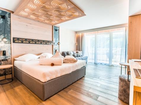 Komfortzimmer Monika | Stammhaus-1