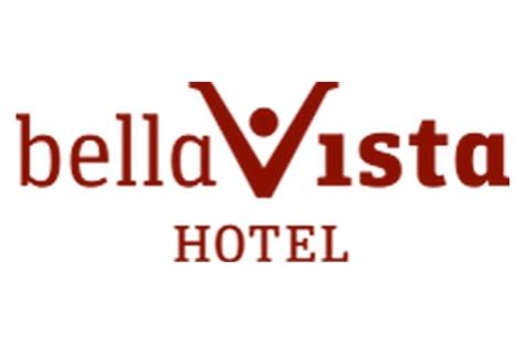 Familienhotel Bella Vista Logo