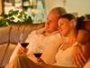Family Resort Rainer - Sesto - Alta Pusteria Immagine 12