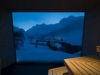 Family Resort Rainer - Sesto - Alta Pusteria Immagine 13