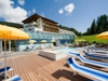 Family Resort Rainer - Sesto - Alta Pusteria Immagine 19