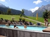 Family Resort Rainer - Sesto - Alta Pusteria Immagine 20