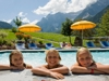 Family Resort Rainer - Sesto - Alta Pusteria Immagine 21
