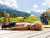 Family Resort Rainer - Sesto - Alta Pusteria Immagine 22