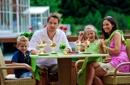 Settimane Famiglia Gran Risparmio con FSC