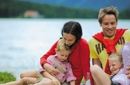 Family Top Bonus - 6 Nächte