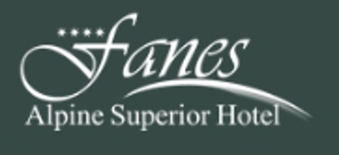 Fanes Alpine Superior Hotel Logo