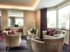 FAYN garden retreat hotel-Gallery-10