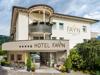 FAYN garden retreat hotel-Gallery-2