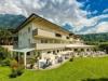 FAYN garden retreat hotel-Gallery-3