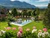 FAYN garden retreat hotel-Gallery-4