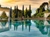 FAYN garden retreat hotel-Gallery-5