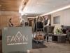 FAYN garden retreat hotel-Gallery-7