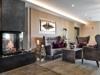 FAYN garden retreat hotel-Gallery-8