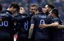 FC Inter in Reischach 2015
