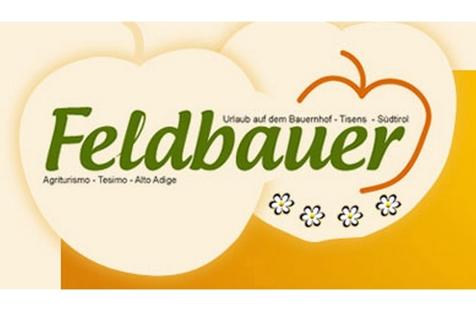 Feldbauer Logo