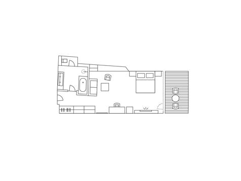 Ambiente-Suite-1