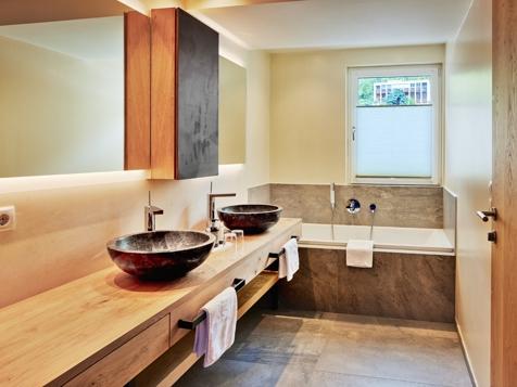 Vineyard Suite-4