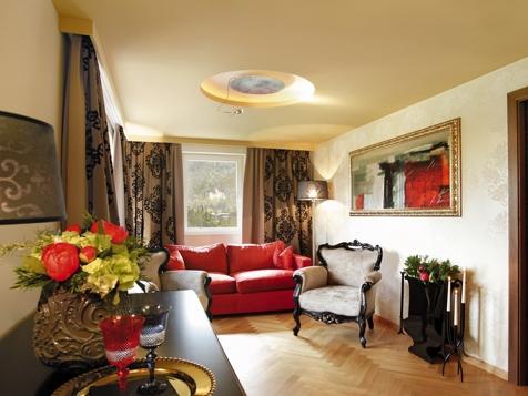 Suite barocca-2
