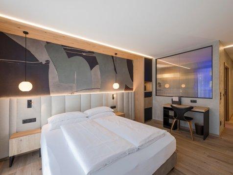 Oliven-Suite-4