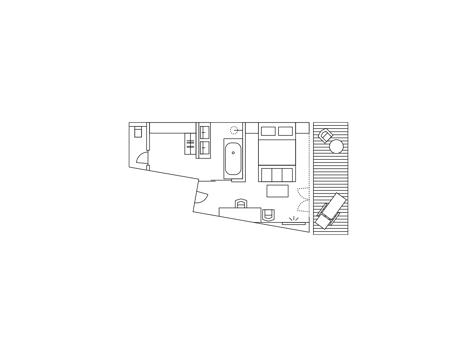 Ötzi-Suite-4